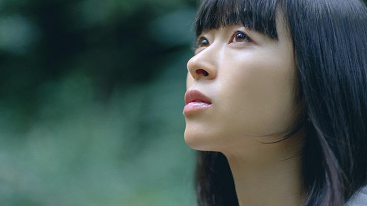宇多田ヒカル、現在は病気で失明の危機。劣化も含めすべては、ヒモ旦那のせい?