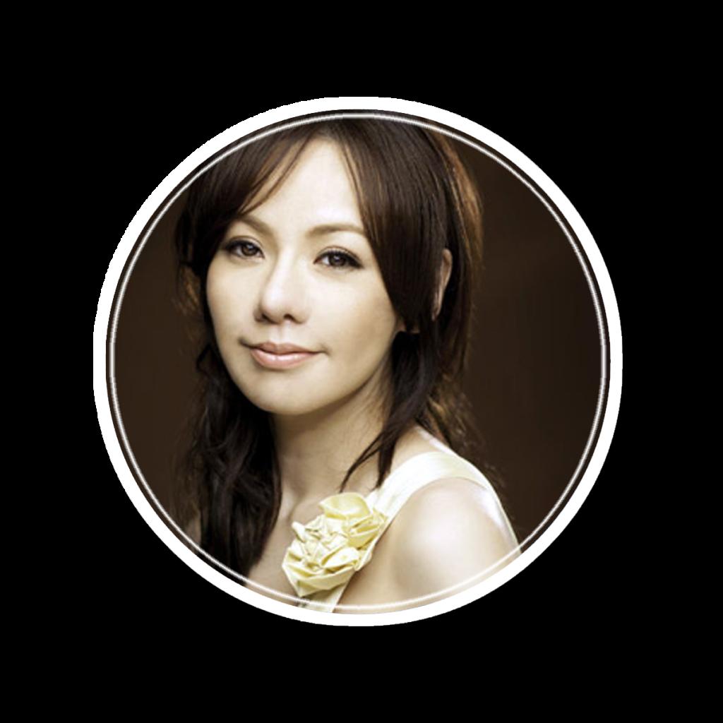 森麻季 (歌手)の画像 p1_34