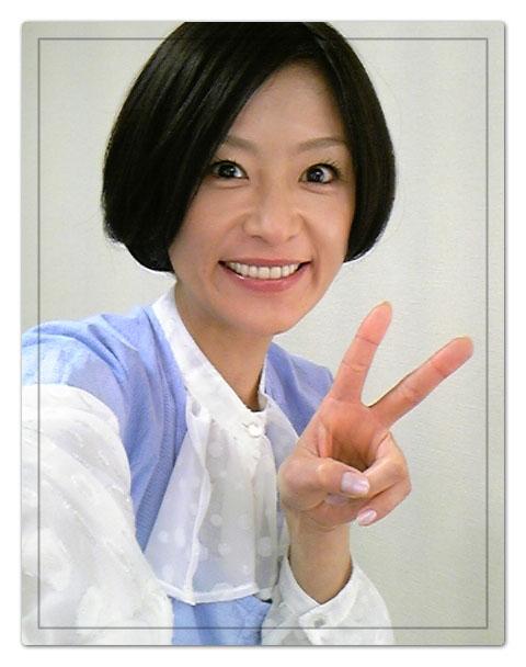 加藤貴子 妊活病院