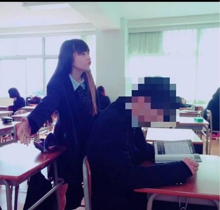 荻野由佳の彼氏
