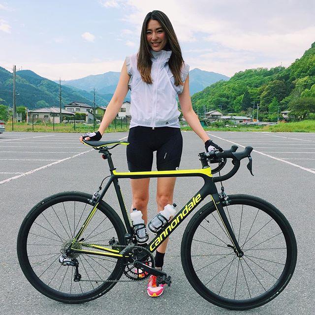 福田萌子の画像 p1_25