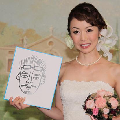 宮崎宣子アナのインスタ画像が残...